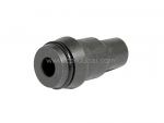 Orbital Weld Nipple Supplier in Dubai | Centre Point Hydraulic