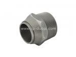 Socket Weld Adapter Supplier in Dubai | Centre Point Hydraulic