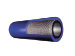 Oxygen delivery hose supplier in Dubai | Centre point Hydraulic