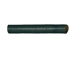 PVC Duct Hose Supplier in Dubai | Centre Point Hydraulic