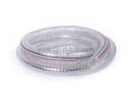 PVC Steel Wire Hose Supplier in Dubai | Centre Point Hydraulic