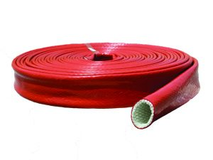 Fire Protection Sleeve Supplier in Dubai | Centre Point Hydraulic