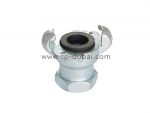 Universal Couplings Female End