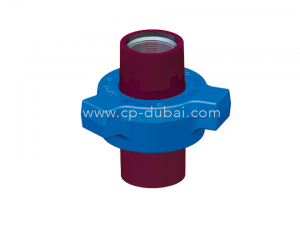 Hammer Unions Supplier in Dubai | Centre Point Hydraulic
