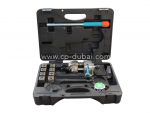 Manual Brake Tubing Flaring Tool Kit Supplier | Centre Point Hydraulic