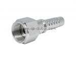 RN® Hydraulic Hose Fittings ORFS Female Supplier in Dubai | Centre Point Hydraulic