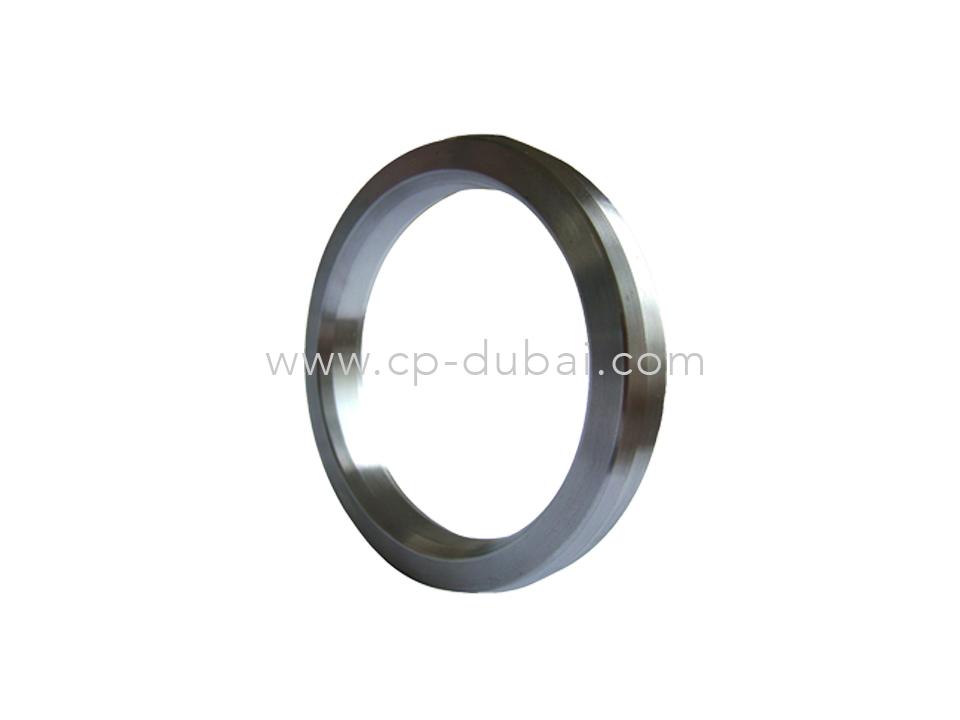 Ring Joint Gaskets Supplier in Dubai | Centre Point Hydraulic