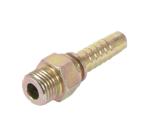SAE O-Ring Male Hose Fittings Supplier in Dubai | Centre Point Hydraulic