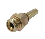 SAE O-Ring Male Swivel Hose Fittings Supplier | Centre Point Hydraulic