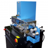 Uniflex® Hose Cutting Machine EM110 Supplier | Centre Point Hydraulic