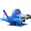 Uniflex® Hose Cutting Machine EM3 DC Supplier | Centre Point Hydraulic