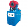 Hose Crimper Supplier in Dubai | Centre Point Hydraulic