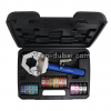 Hydraulic AC Crimping Tool Kit Supplier in Dubai | Centre Point Hydraulic