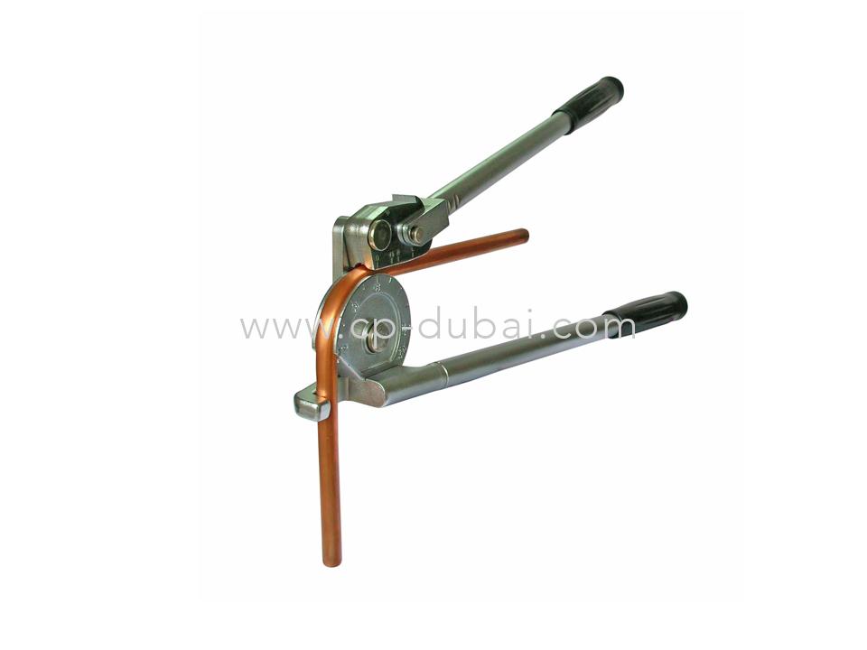 tube bending tool supplier in dubai