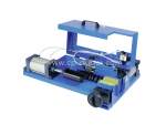 Uniflex® Nipple Inserter UNE10 Supplier | Centre Point Hydraulic
