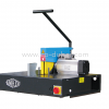 Uniflex® Hose Cutting Machine EM8 Supplier | Centre Point Hydraulic