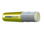 Hydroflex® Sewer Jetting Hose Supplier in Dubai | Centre Point Hydraulic