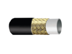 Thermoplastic Hose TP1 Supplier in Dubai | Centre Point Hydraulic