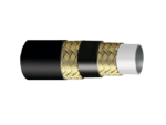 Thermoplastic Hose TP2 Supplier in Dubai | Centre Point Hydraulic