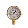 Pressure Gauge Supplier in Dubai | Centre Point Hydraulic