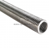 Corrugated Metal Hose Supplier in Dubai | Centre Point Hydraulic