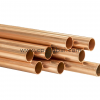 Copper Tube Supplier in Dubai | Centre Point Hydraulic