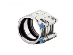 NORMACONNECT® FGR Flex Coupling Supplier | Centre Point Hydraulic