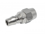 Plug Nut Quick Coupler Supplier | Centre Point Hydraulic