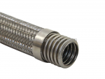 Metal corrugated Hose Supplier | Centre Point Hydraulic