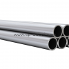 Seamless Tube Supplier in Dubai | Centre Point Hydraulic