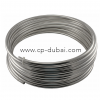 Steel Coiled Tube Supplier in Dubai | Centre Point Hydraulic