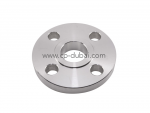 Swivel Ring Flange Supplier in Dubai | Centre Point Hydraulic