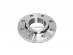 Socket Weld Flange Supplier in Dubai | Centre Point Hydraulic