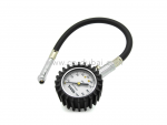 Tire Pressure Gauge Supplier in Dubai | Centre Point Hydraulic