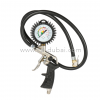 Tire Inflating Gun Supplier | Centre Point Hydraulic