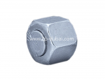 JIC Swivel Cap Supplier in Dubai | Centre Point Hydraulic