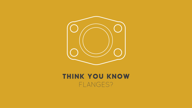 SAE Flanges | Tips From the Industry Experts | Centre Point Hydraulic