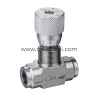 Double Flow Control Valve Supplier in Dubai | Centre Point Hydraulic
