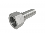 BSP Straight Hydraulic Fittings Supplier in Dubai | Centre Point Hydraulic
