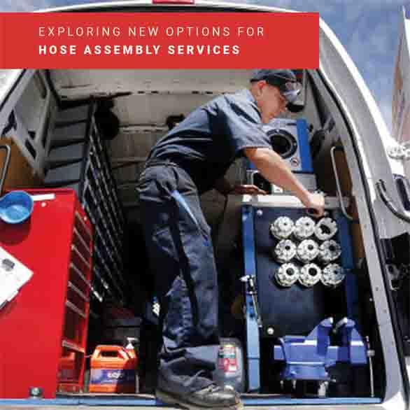 Hydraulic, Industrial & Pneumatic Goods   Centre Point Hydraulic