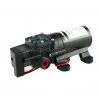 Misting Pump for low pressure misting | Centre Point Hydraulic