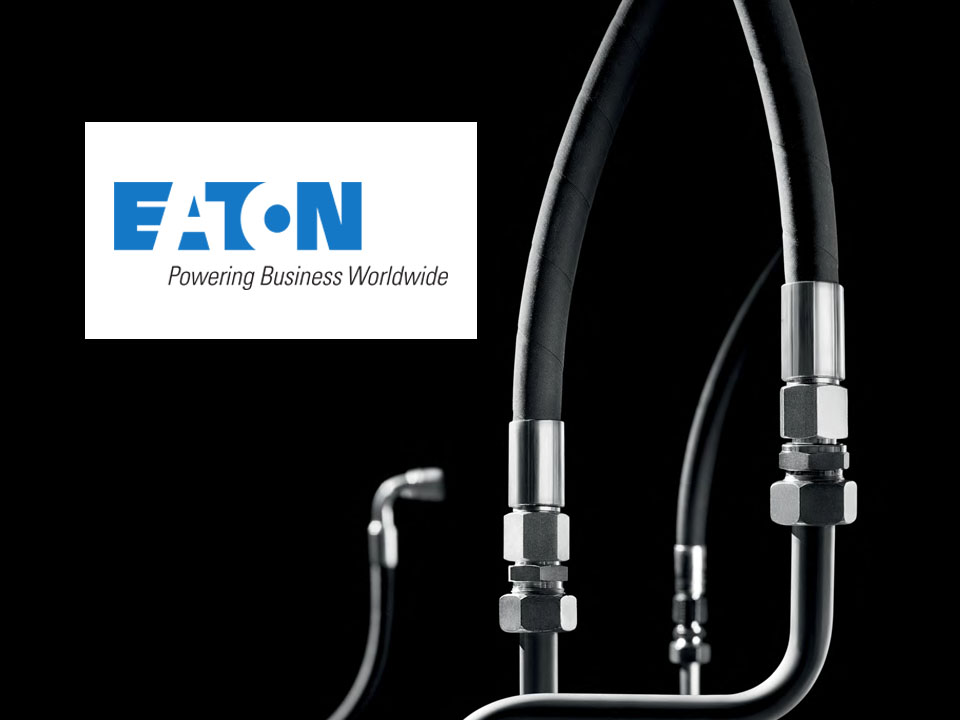 Eaton hose Dubai | Centre Point Hydraulic